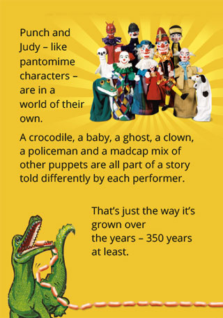 punch-and-judy-history-guide-1