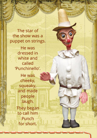 punch-and-judy-history-guide-3