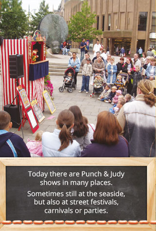 punch-and-judy-history-guide-8