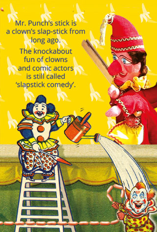 punch-and-judy-history-guide-9