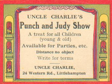 punch-and-judy-onscreen-5