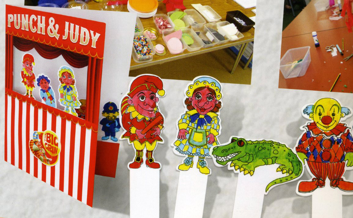 punch-and-judy-cutouts-pic